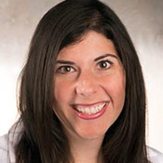 Adena Rosenblatt, MD