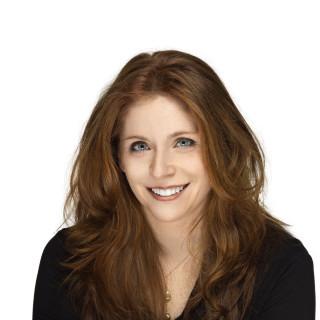 Michele Bergen, MD