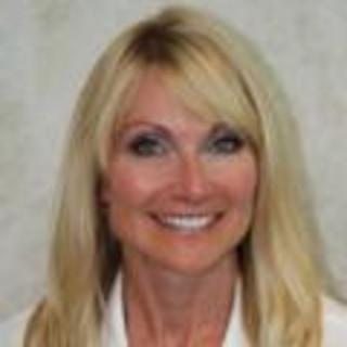 Debra Miller, MD