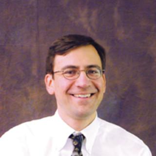Steven Eberhardt, MD