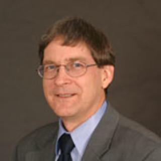 Pierre Williot, MD