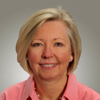 Jean Fitzgerald, MD