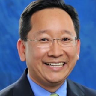 Dennis Kim, MD