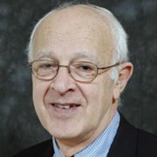 Michael Errico, MD
