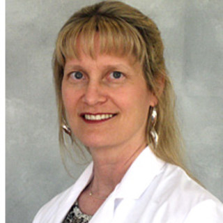 Lynne Bird, MD