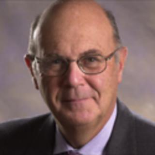 Joel Kriegel, MD