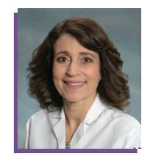 Claudia Dourado, MD