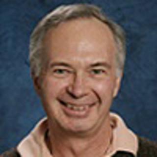 Lennard Nadalo, MD