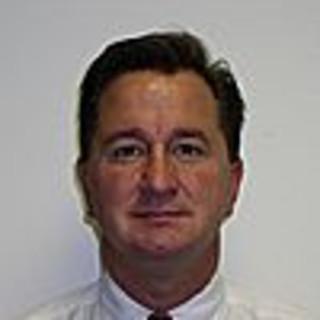 Michael Deehan, MD