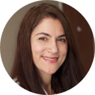 Nina (Safabakhsh) Safa, MD
