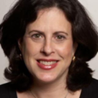 Susan Ungar, MD