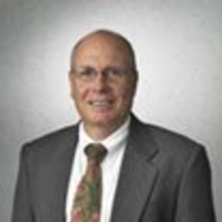 Matthew Dukehart, MD