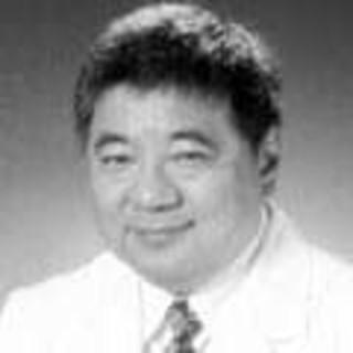 Michael Morishima, MD