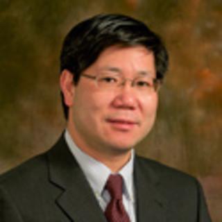 Wansong Qiu, MD