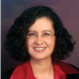 Mihaela Ringheanu, MD