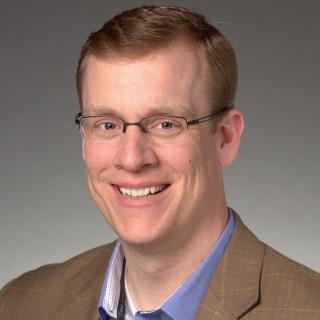 Jared Scott, MD