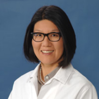 Nancy Tsoi, MD