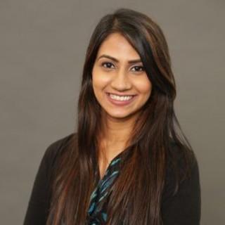 Vicky Bhagat, MD