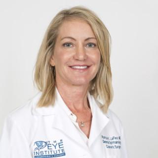 Patricia Lafleur, MD