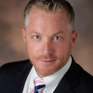 Gene Krishingner Jr., MD