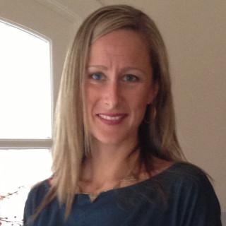 Kathryn Simmons, MD