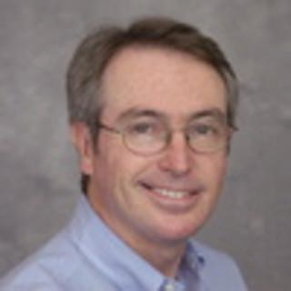 Dexter Cook Jr., MD