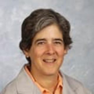 Marjorie Mayer, MD