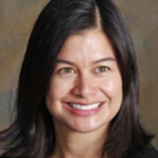 Josette Rivera, MD