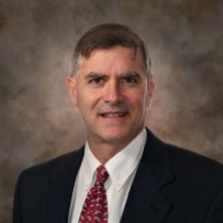 Craig Freedman, MD