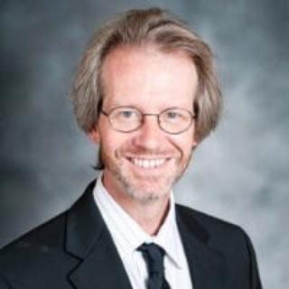 Ray (Buchmann) Brindley, MD