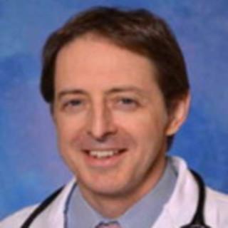 Craig Walsh, MD