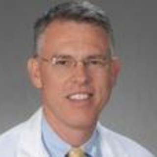 Michael Lukschu, MD