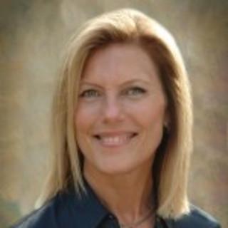 Lynn Myers, MD