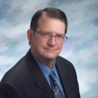 Glennon Einspanier Jr., DO
