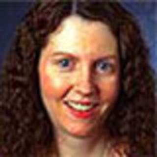 Karen Fanucci, MD