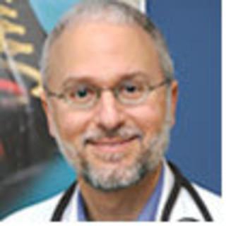 Joel Vandersluis, MD