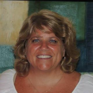 Pamela Kelly