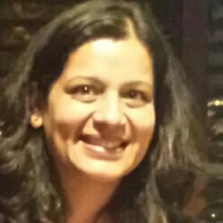 Sukriti Mittal, MD