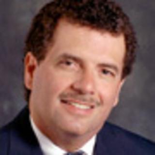Daniel Kravitz, MD