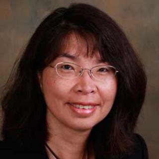 Katherine Nguyen, MD