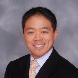 Bryant Lee, MD