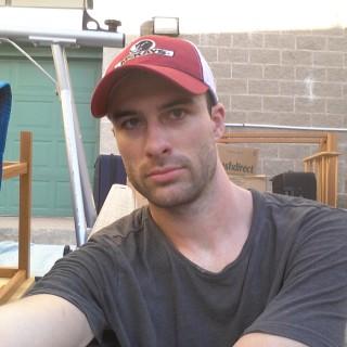 Mark Bucklin, MD