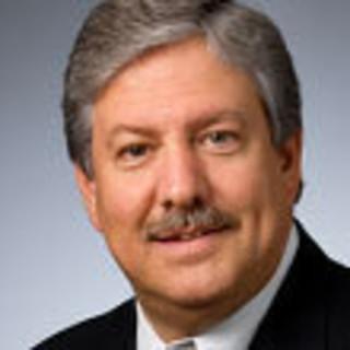 Steven Ash, MD