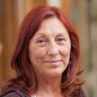 Linda Pelland