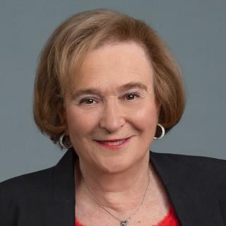 Cheryl Kaufmann, MD