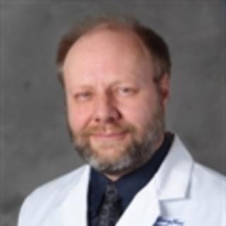 Bernd Barthel, MD