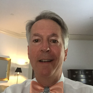 Stephen Long, MD