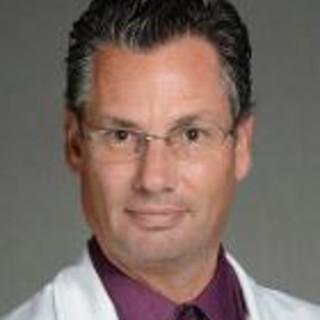 Jon Desilets, MD