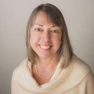 Patricia Donohoue, MD
