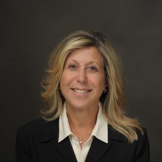 Lauren Turchin-Orent, MD